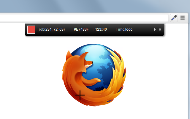 Color Picker Firefox 28 Images 11 Best Mozilla Firefox